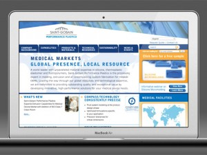 Medical-featured