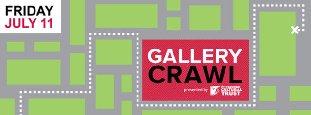 AIGA-gallery-crawl-02